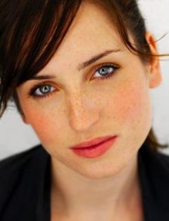 Zoe Lister-Jones's quote #1