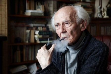 Zygmunt Bauman's quote #3