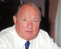Albert Frere