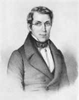 Alexandre Vinet