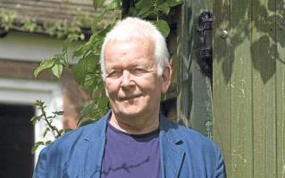 Andrew Davies