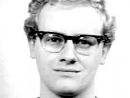 Arthur Bremer