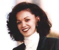 Barbara Amiel