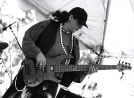 Bobby Sheehan