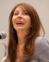 Cassandra Peterson
