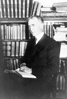Charles A. Beard