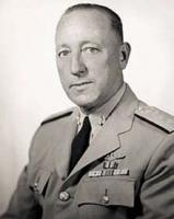 Charles A. Lockwood