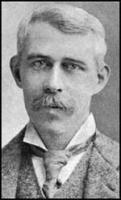 Charles Edward Montague