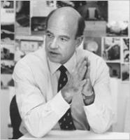 Charles Gwathmey