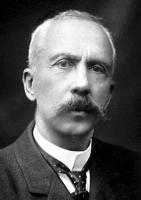 Charles Richet