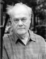 Charles Rosen