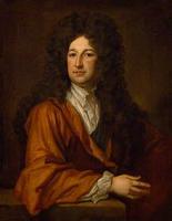 Charles Seymour