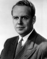 Clark M. Clifford