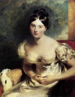Countess of Blessington
