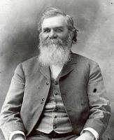 Daniel D. Palmer