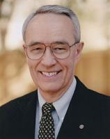 Dick Murphy