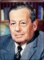 Donald Wills Douglas