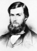Edward Burnett Tylor