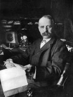 Edward H. Harriman