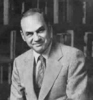 Edwin Newman