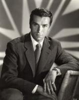 Fernando Lamas