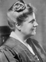 Florence Ellinwood Allen