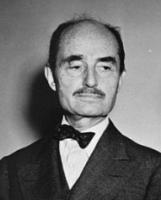 Francis Biddle
