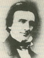 Francis W. Newman