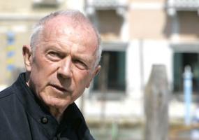Francois Pinault