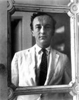 Frank O'Hara