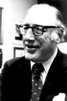 Fred W. Friendly