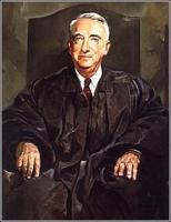 Frederick M. Vinson
