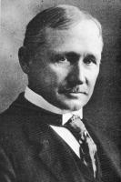 Frederick W. Taylor