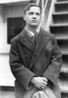George Antheil