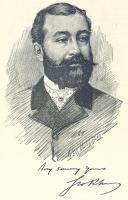 George Robert Sims