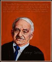 George Seldes