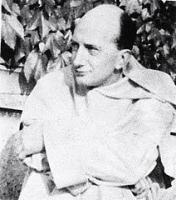 Gerald Vann