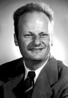 Hans Bethe