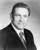 Harold E. Hughes