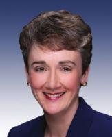 Heather Wilson