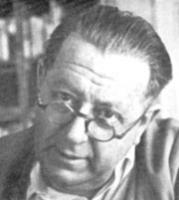 Hendrik Willem Van Loon