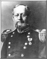 Henry Martyn Robert