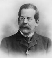 Henry Sweet
