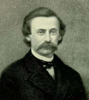 Henry Timrod