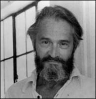 Herbert Gold