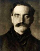Herbert Trench