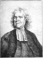 Herman Boerhaave