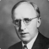 Irwin Edman
