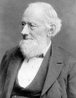 Isaac Pitman