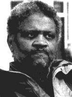 Ishmael Reed
